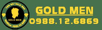 Tiệm Sáp Gold Men